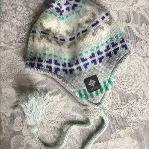 Columbia | Toboggan Hat